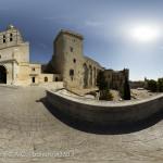 P000097 - Palais des Papes – Notre-Dame des Doms - Avignone