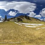P000110 - Valle d'Otro - Alagna