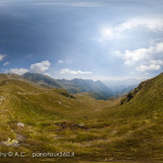 P000111 - Bocchetta di Campello - Rimella