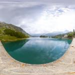 P000106 - Parco Naturale Veglia – Devero