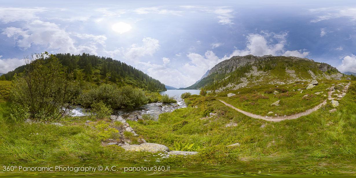 P000107 - Parco Naturale Veglia – Devero