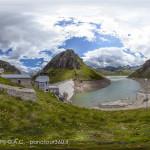 P000108 - Lago del Vannino - Val Formazza