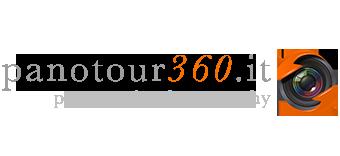 panotour360.it